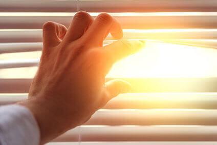 Sonnenenergie nutzen mit der richtigen Technik